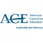 American Council on Education Report on the Status of Women in Higher Education