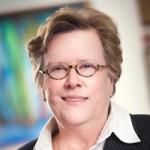 Honors for Six Women Academics