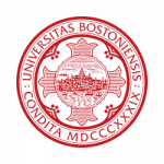 Eight Women Are Promoted and Granted Tenure at Boston University