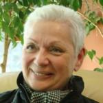 In Memoriam: Cheryl Cavallo, 1946-2013
