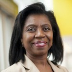 Six Women in New Higher Education Administrative Posts