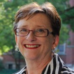 Feminist Scholar Announces Her Retirement From Case Western Reserve University