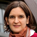 Esther Duflo Wins the $1 Million Dan David Prize