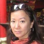 University of Kentucky Historian Lien-Hang Nguyen Wins Book Award