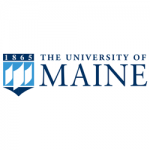 Three Women Scholars Promoted to Full Professor at the University of Maine