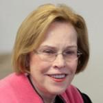 Three Women in New Teaching Roles