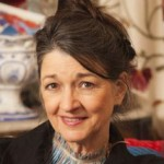 University of Essex Professor Wins a National Book Critics Circle Award