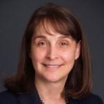 Nancy Dunlap to Lead the University of Virginia Medical School