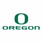 University of Oregon in a New Initiative to Advance Women in Sports