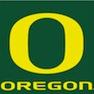 oregon-ducks-logo