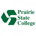 Prairie State College Names Two Women as Finalists for President