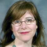 In Memoriam: Susan K. Lewis, 1963-2013