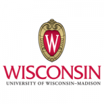 Two Women Are Finalists for Dean of the School of Nursing at the University of Wisconsin-Madison
