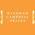Three Women Are Among the Inaugural Winners of the Windham Campbell Prizes