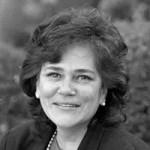 In Memoriam: Cecilia Preciado Burciaga, 1945-2003