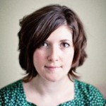 Bucknell University Scholar Wins Two Literary Awards in One Day