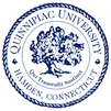 Quinnipiac University Agrees to Settle Title IX Suit