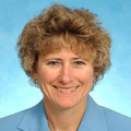 Rebecca Schmidt of West Virginia University to Lead the Renal Physicians Association