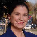 Chancellor of Indiana University Southeast to Step Down a Year Earlier Than She Had Planned