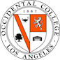 Civil Rights Complaint Alleges Occidential College Failed to Protect Students From Sexual Assault