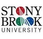 New Graduate Degree Programs in Women's Studies at Stony Brook University