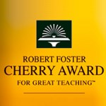 Two Women Are in the Running for the 2014 Cherry Award for Great Teaching