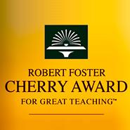 cherry-award-thumb