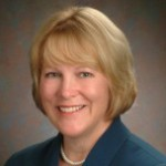 Debra Derr Named the Next President of Mt. Hood Community College