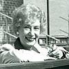 In Memoriam: Dorothy Truex, 1915-2013