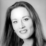 Jodie Gates to Lead the New School of Dance at the University of Southern California