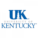 Eight Women Scholars Named University Research Professors at the University of Kentucky