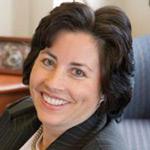 Lisa Kloppenberg to Lead the Law School at Santa Clara University