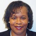 In Memoriam: Margaret Ann Wheatley, 1945-2013