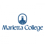 Three Women Are Promoted and Awarded Tenure at Marietta College in Ohio