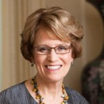 Mary Sue Coleman Chosen to Lead the Association of American Universities