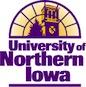 University of Northern Iowa Reinstates Master's Degree Program in Women's and Gender Studies