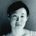 University of Massachusetts Scholar Wins Poetry Award