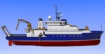 ship-350