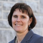 Kimberly Wright Cassidy Named the Ninth President of Bryn Mawr College