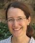 Cynthia Weinig