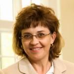 Laurie Becvar of the University of South Dakota Named President of the Crazy Horse Memorial Foundation