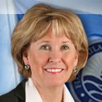 President of Florida Atlantic University Tends Her Resignation