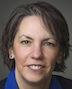 Anne Milkovich; MSU photo by Kelly Gorham