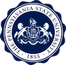 PSUSeal