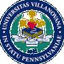 Villanova Outreach Program Increases Percentage of Women in Engineering Programs