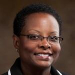 Five Women in New Faculty Posts