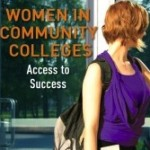 AAUW Issues a New Report on Women in Community Colleges