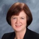 In Memoriam: Angela Laird Brenton, 1953-2013