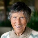 In Memoriam: Barbara J. Schenck Collins, 1929-2013