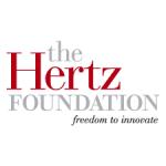 Six Women Awarded $250,000 Hertz Fellowships in the Applied Sciences